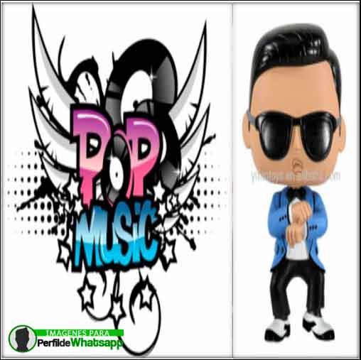 Imágenes de musica pop (15)