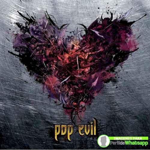 Imágenes de musica pop (6)