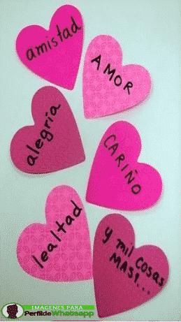 amor y desamor 10