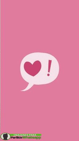 amor y desamor 11