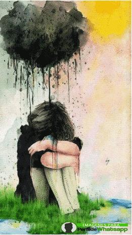 amor y desamor 14