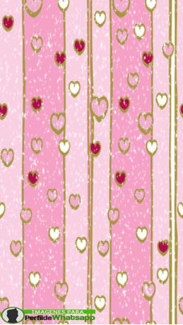amor y desamor 17