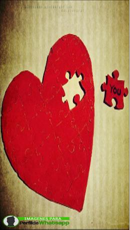 amor y desamor 29