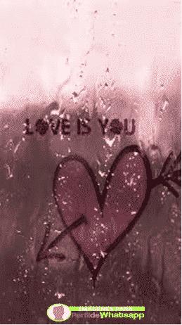 amor y desamor 3