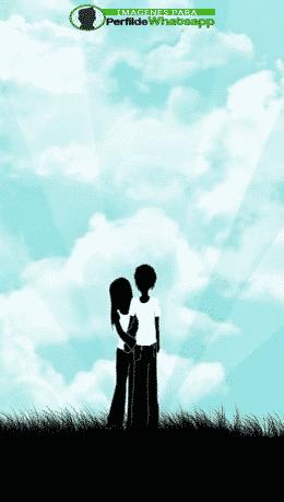 amor y desamor 7