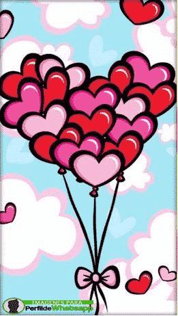 amor y desamor 8